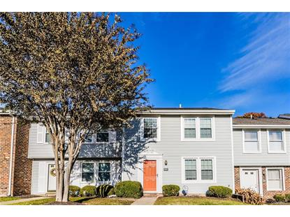 9757 Candace Terrace, Henrico, VA