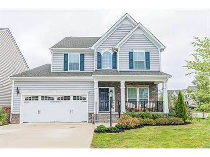 10828 Providence Woods Lane, Ashland, VA