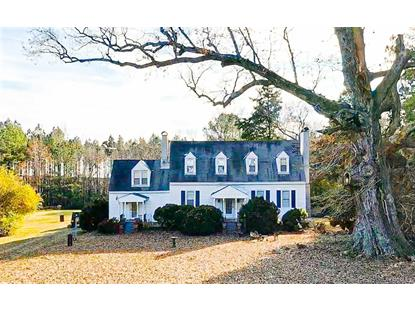 2788 Great Oak Road  Warfield, VA MLS# 1938377