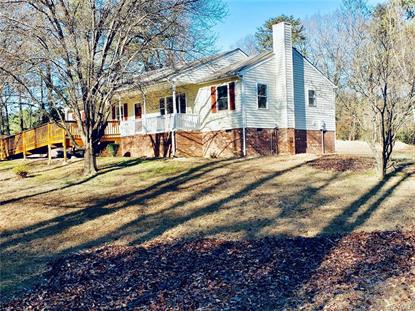 4014 Hustle Road Caret, VA MLS# 1938806