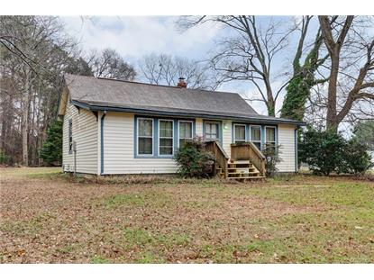 8133 Turner Road, Henrico, VA
