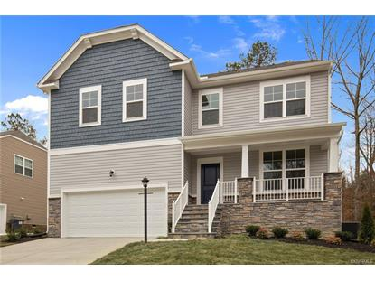00000 New Heritage Loop Henrico, VA MLS# 2001541