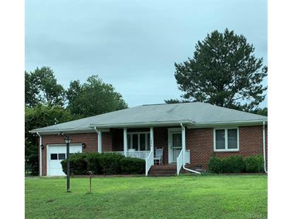 1804 Glenthorne Road, Henrico, VA