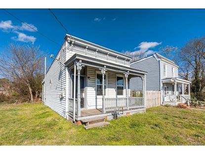 1620 N 28th Street Richmond, VA MLS# 2003924
