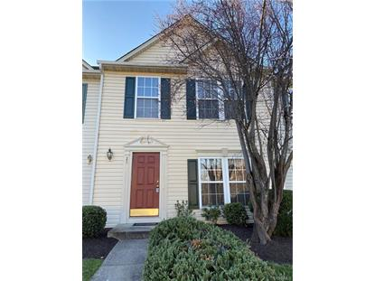 2830 Queensland Drive Henrico, VA MLS# 2004447