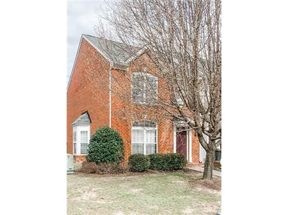 6720 N Grand Brook Circle Richmond, VA MLS# 2004924