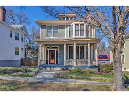 2805 Stonewall Avenue Richmond, VA MLS# 2005123