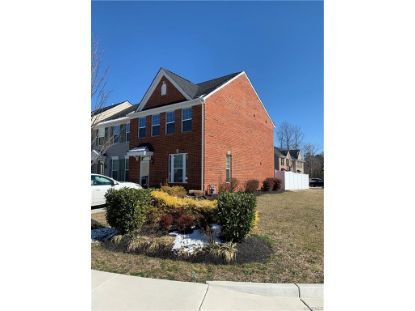 11575 Claimont Mill Drive Chester, VA MLS# 2005442