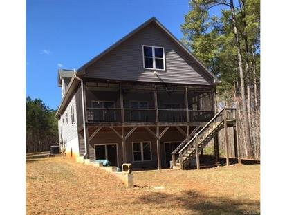 3317 Birdsong Road Ebony, VA MLS# 2005519