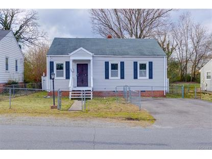 130 N Mapleleaf Avenue Highland Springs, VA MLS# 2006321