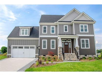 8077 Castle Grove Drive Mechanicsville, VA MLS# 2007014