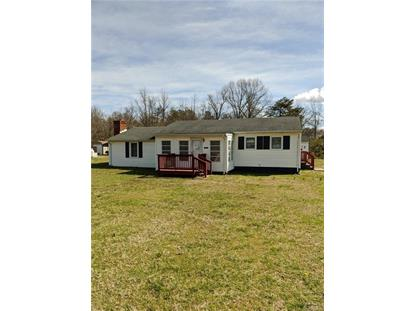 251 Church Hill Road Tappahannock, VA MLS# 2008217