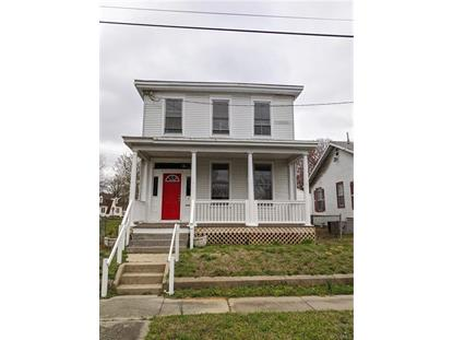 2855 Lawson Street Richmond, VA MLS# 2008442