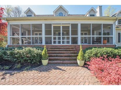16415 Locust Hill Drive Rockville, VA MLS# 2009793