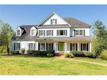 12155 Newton Hills Court Rockville, VA MLS# 2010322