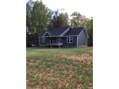 13200 FOWLKES BRIDGE Road Amelia Ct Hse, VA MLS# 2011354