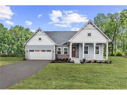 6330 Bear Trace Way Chesterfield, VA MLS# 2011375