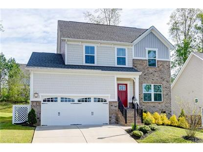 7706 N Franklins Way Quinton, VA MLS# 2011655