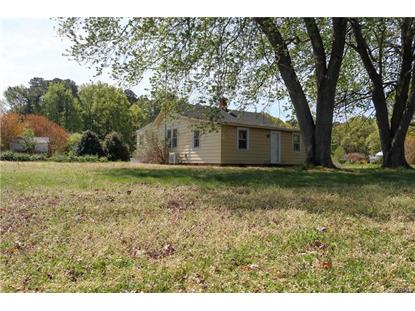 52 Yankee Point Road Lively, VA MLS# 2011696
