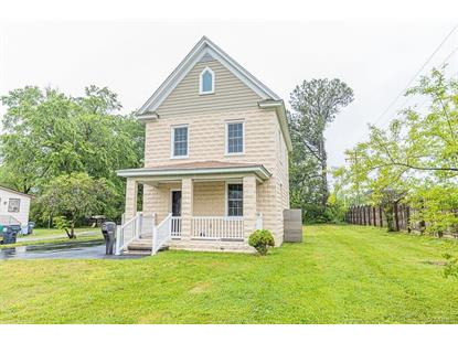 506 College Avenue Ashland, VA MLS# 2013142
