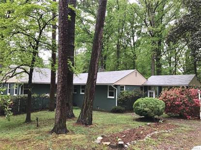 1112 Buford Road Chesterfield, VA MLS# 2013146