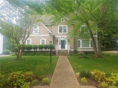 10374 Morning Dew Lane Mechanicsville, VA MLS# 2013314