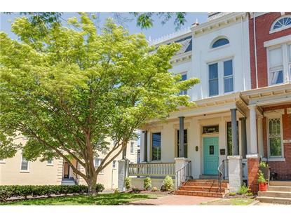 2518 Kensington Avenue Richmond, VA MLS# 2013435