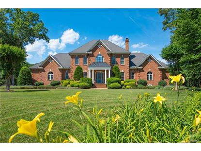 14506 Riverside Drive Ashland, VA MLS# 2013818
