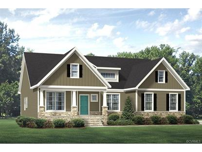 TBD Pine Straw Lane Quinton, VA MLS# 2014546