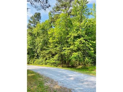 1 Broad Run Circle Manakin Sabot, VA MLS# 2014629
