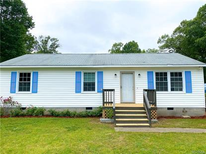 6704 Lakemont Road Quinton, VA MLS# 2015527