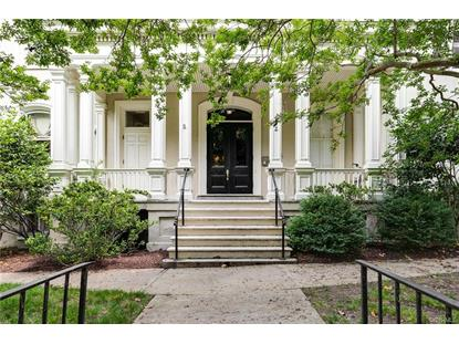 212 W Franklin Street Richmond, VA MLS# 2016241