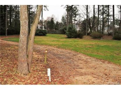 9605 Derbyshire Road Henrico, VA MLS# 2016268