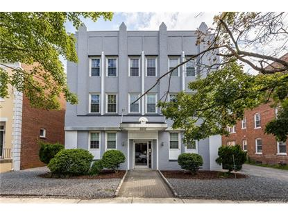 2705 Hanover Avenue Richmond, VA MLS# 2016284