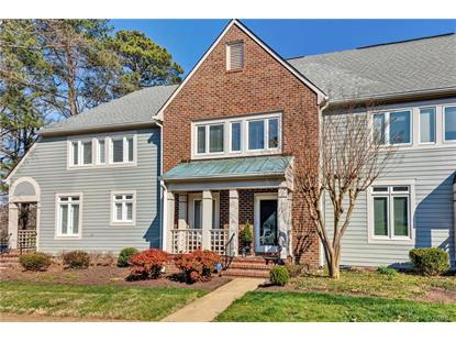 9164 Lakeland Drive Richmond, VA MLS# 2016745