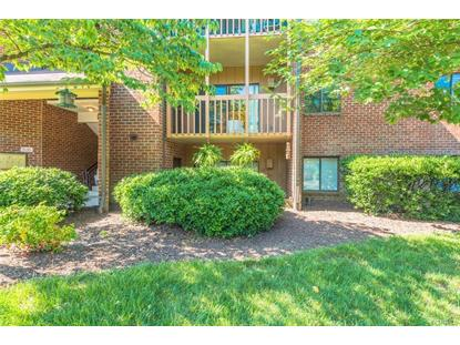 2105 Turtle Creek Drive Henrico, VA MLS# 2017187