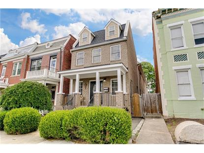 2610 W Main Street Richmond, VA MLS# 2017326