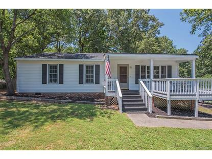 2930 Shiloh Church Road Midlothian, VA MLS# 2017668