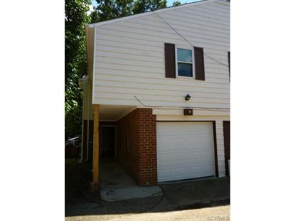 915 Winterstick Place Henrico, VA MLS# 2017897
