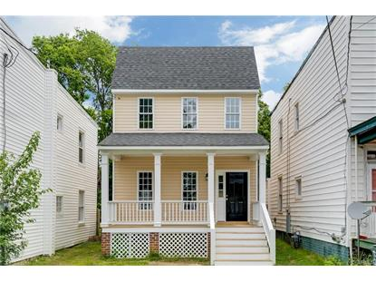 2314 T Street Richmond, VA MLS# 2017985