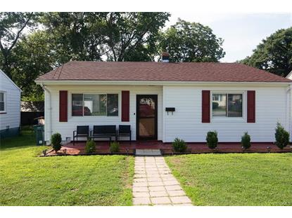 213 N Kalmia Avenue Highland Springs, VA MLS# 2018340