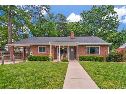 310 Cambridge Place Colonial Heights, VA MLS# 2018464