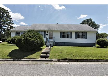 113 Hargrave Avenue Colonial Heights, VA MLS# 2018767
