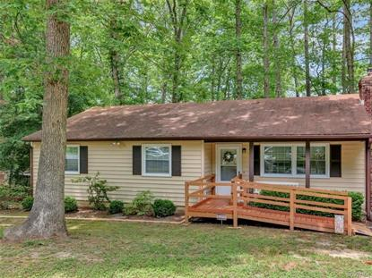 10704 Solaris Court Chesterfield, VA MLS# 2018862