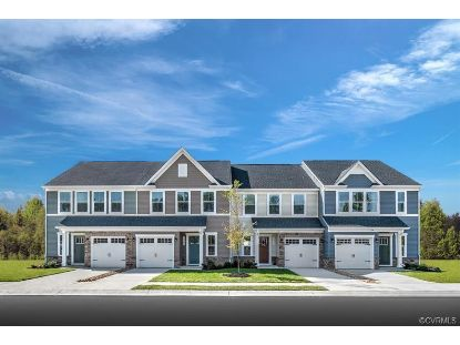 12637 Prestonfield Drive Chester, VA MLS# 2018890