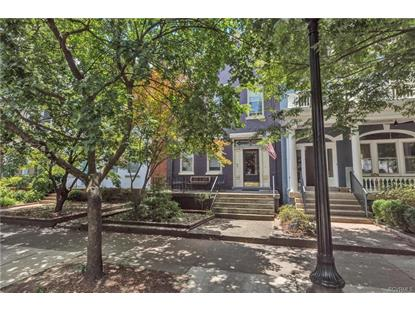 2311 Floyd Avenue Richmond, VA MLS# 2019083