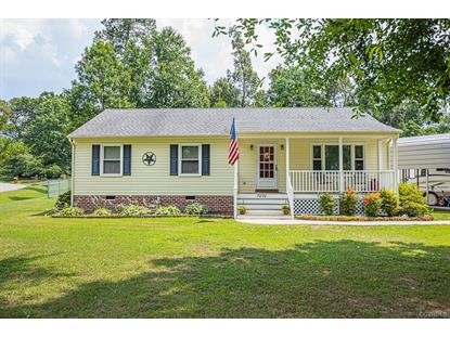 7070 Wahoo Court Mechanicsville, VA MLS# 2019314