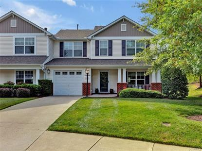 815 Abbey Village Circle Midlothian, VA MLS# 2019447