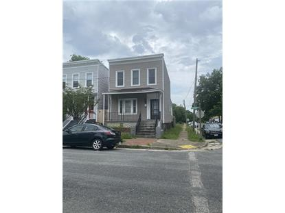 2101 Q Street Richmond, VA MLS# 2019452