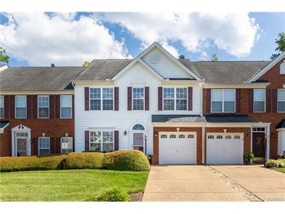 10120 Cool Hive Place Mechanicsville, VA MLS# 2019544